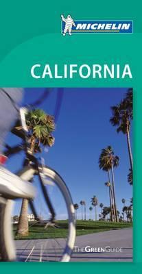 Tourist Guide California: 2010