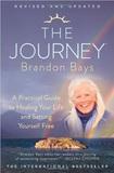 The Journey by Brandon Bays