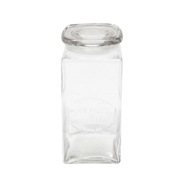 Maxwell & Williams - Olde English Storage Jar (1.5L)