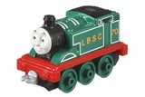 Thomas & Friends: Adventures Thomas (Special Edition)