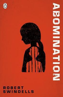 Abomination by Robert Swindells image