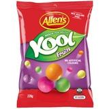 Allen's Kool Fruits (220g)