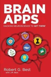 Brain Apps by Robert Best