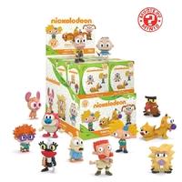 Nickelodeon - Mystery Minis Figure (Blind Box)