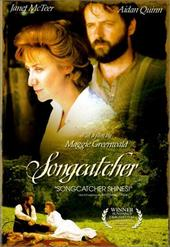 Song Catcher on DVD