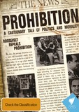 Prohibition on DVD
