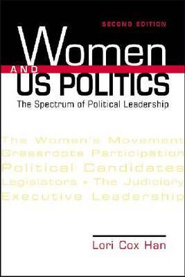 Women and US Politics