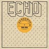 "Just Do You (12"") by Lord Echo"