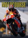 Motocourse Annual by Michael Scott