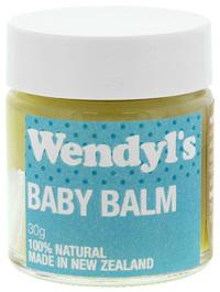 Wendyl's: Baby Balm (80g)