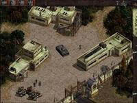 Commandos + Commandos Beyond the Call of Duty for PC Games image