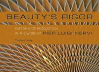 Beauty's Rigor by Thomas Leslie image