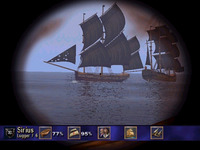 Pirates of the Caribbean for Xbox image
