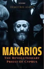 Makarios by Demetrios Assos