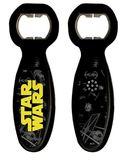 Star Wars: Musical Bottle Opener