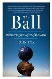 The Ball by John Fox