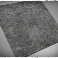 Deep Cut Studio: Dungeon Neoprene Mat (4x4)