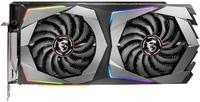 MSI GeForce RTX 2070 Gaming Z 8GB Graphics Card