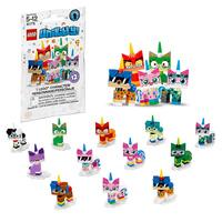 LEGO Unikitty: Collectable Mini-Figure (41775)