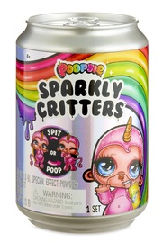 Poopsie: Slime Surprise - Sparkly Critters (Assorted Designs)
