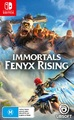 Immortals: Fenyx Rising for Switch