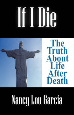 If I Die by Nancy Lou Garcia image