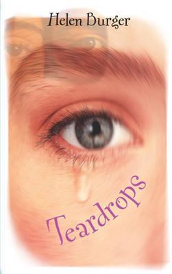 Teardrops by Helen Burger