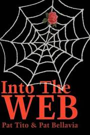 Into the Web by Pat Tito image