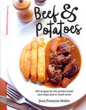 Beef and Potatoes by Jean-Francois Mallet
