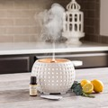Ellia Gather Aroma Diffuser