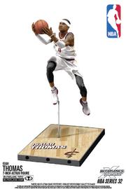 "NBA SportsPicks: Isaiah Thomas (Cleveland Cavaliers) - 6"" Action Figure"