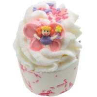 Bomb Cosmetics: Fairy Whispers Mallow Bath Mallow (50g)