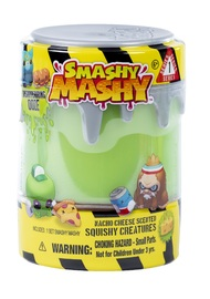Smashy Mashy: Series 1 - Secret Slime Figure (Blind Box)