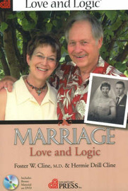 Marriage by Foster W. Cline image