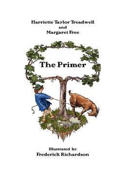 The Primer by Harriette Taylor Treadwell image