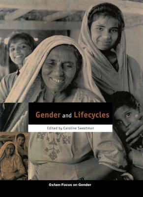 Gender and Lifecycles image
