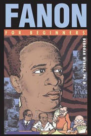 Fanon for Beginners by Deborah Baker Wyrick
