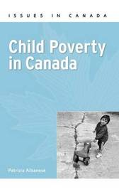 Child Poverty in Canada by Patrizia Albanese