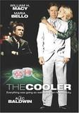 Cooler (The) on DVD