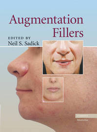 Augmentation Fillers image