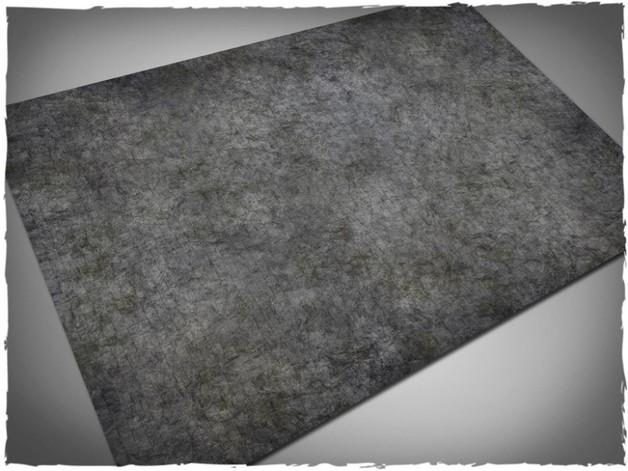 Deep Cut Studio: Dungeon Neoprene Mat (6x4)