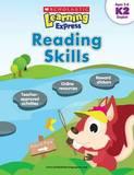 Reading Skills K2
