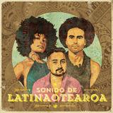 Sonido de LatinAotearoa by LatinAotearoa