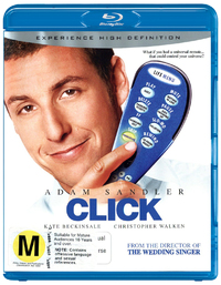 Click on Blu-ray image