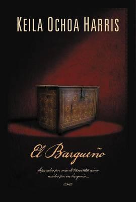 El Bargueno: Separados Por Cuatrocientos Anos, Pero Con Algo En Comun... by Keila Ochoa Harris
