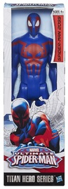 Spider-Man Titan Hero Series - Spider-Man 2099