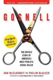 Gosnell by Ann McElhinney