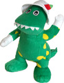 "The Wiggles: Dorothy The Dinosaur - 10"" Plush"