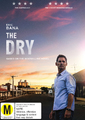 The Dry on DVD