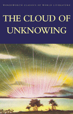 The Cloud of Unknowing and Other Writings image